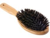 Массажные щетки и брашинги для волос