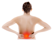 Мази для суставов и тела