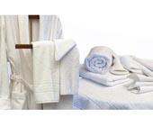 Текстиль для отелей, пансионатов, гостиниц