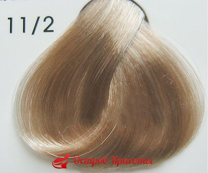 Краска эрайба для волос