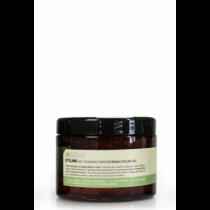 Гель для волос сильной фиксации Insight Styling Strong Styling Gel 500 мл