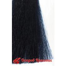 Rolland Oway Hcolor Краска для волос  1.8 Черно-синий 100 мл