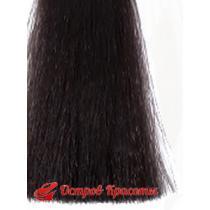 Rolland Oway Hcolor Краска для волос  3.0 Натуральный темно-коричневый 100 мл