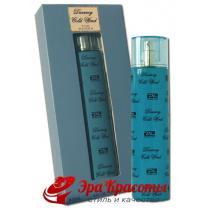 Женская парфюмерная вода спрей Dana Lux Davincy Cold Wind, 50 мл