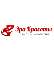 Распродажа косметики КОРА, NEW LINE, SANTE