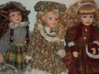 Что можно подарить на День Святого Николая девочке?
