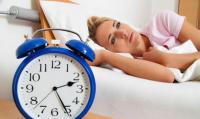 Вы плохо спите? У Вас проблемы со сном?