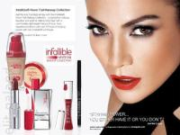 Купить косметику L`Oreal Paris в интернет-магазине Эра Красоты