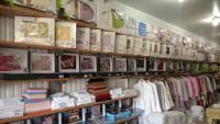 Акция «Успей купить турецкий текстиль со скидкой 35%»