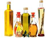 Косметические масла и аромамасла