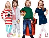 Детская одежда, обувь, аксессуары