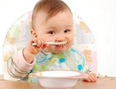 Детское питаниеи здоровье