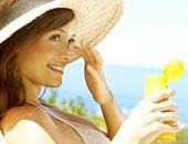 Солнцезащитные средства и автозагар