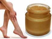 Мази и крема от варикоза