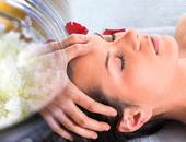 Скраб и пилинг для кожи головы