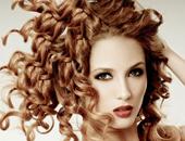 Химическая завивка и выпрямление волос