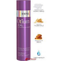 Power-шампунь для длинных волос Otium XXL Estel, 250 мл