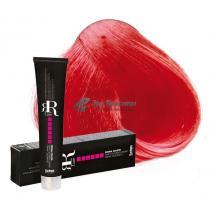 Корректор для волос Красный Red Hair Colouring Cream RR Line, 100 мл