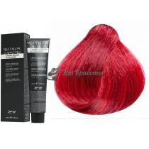 Красный корректор Red Colouring Cream Be Color 24 min Be Hair, 120 мл