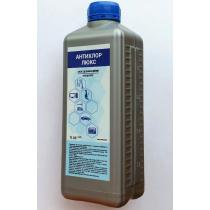 Дезинфицирующее средство Антихлор Люкс (концентрат 1:1000), 1 л
