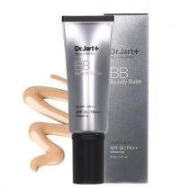 BB-крем омолаживающий Dr.Jart+ Rejuvenating Beauty Balm Silver Label, 40 мл