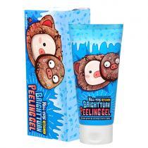 Витаминный пилинг-гель Elizavecca Hell-pore Vitamin Brightturn Peeling Gel, 150 мл