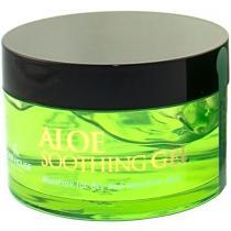 Гель для лица увлажняющий с алоэ вера The Skin House Aloe Soothing Gel, 100 мл