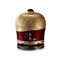 Крем для кожи вокруг глаз омолаживающий с отварами восточных трав Missha Cho Gong Jin Eye Cream, 30 мл