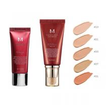 BB крем для лица 23 Natural Beige Missha Perfect Cover BB Cream SPF42, 50 мл