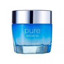 Крем для лица облегченный It's Skin Pure Moisture Gel, 100 мл