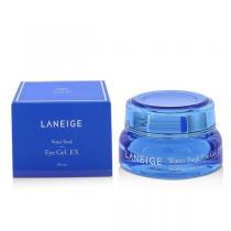 Крем-гель для кожи вокруг глаз на основе живой воды Laneige Water Bank Eye Gel EX, 25 мл