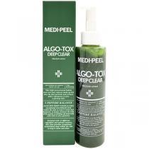 Пенка для умывания с эффектом детокса Medi-Peel Algo-Tox Deep Clear, 150 мл