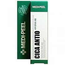 Крем для проблемной кожи восстанавливающий Medi Peel Cica Antio Cream, 30 мл