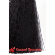 Rolland Oway Hcolor Краска для волос  2.0 Коричневый 100 мл