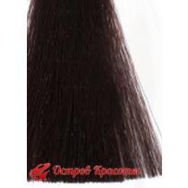 Rolland Oway Hcolor Краска для волос  3.05 Шоколад  100 мл