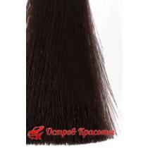 Rolland Oway Hcolor Краска для волос  4.0 Натуральный коричневый 100 мл