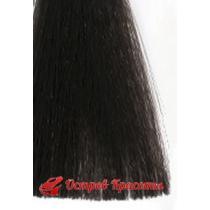 Rolland Oway Hcolor Краска для волос  4.01 Пепельно-натуральный коричневый 100 мл