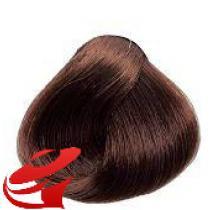 Крем-краска для волос 7.32  Кофе с молоком Color-Cream Sintesis Black Professional, 100 мл
