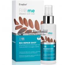 Биолосьон для лечения волос BIOme B11 Bio Repair Shot Erayba, 100 мл