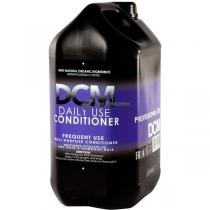 Кондиционер для ежедневного применения Daily Frequent Use Conditioner DCM, 5000 мл