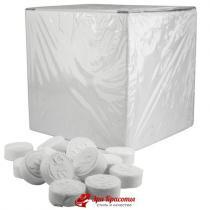 Салфетки прессованные Towel pack of SNB Professional (MA007A), 50 шт