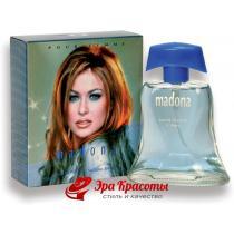 Женская туалетная вода спрей Classic Collections Madonna, 50 мл