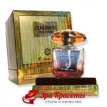 Парфюм женский E. Lena Sun L'Eau Par Woman Parfum, 30 мл
