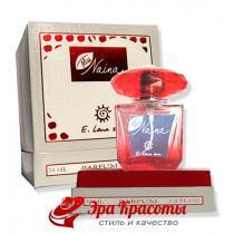 Парфюм женский E. Lena Sun Miss Naina Parfum, 30 мл