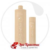 Кондиционер для длинных и непослушных волос 4-3 Professional C:EHKO, 1 л