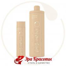 Кондиционер для нормальных волос 1-3 Professional C:EHKO, 250 мл
