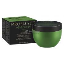 Маска Amazonia Mask Orofluido Revlon, 250 мл