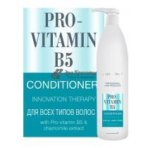 Бальзам для всех типов волос Pro-Vitamin B5 Jerden Proff, 1000 мл