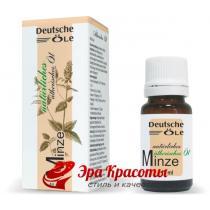 Эфирное масло Deutsche Ole Мята, 11 мл (746778)