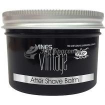 Бальзам после бритья Vines Vintage After Shave Balm Osmo, 125 мл